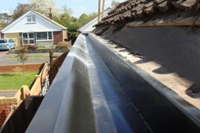 Maintenance and Repair Hampshire